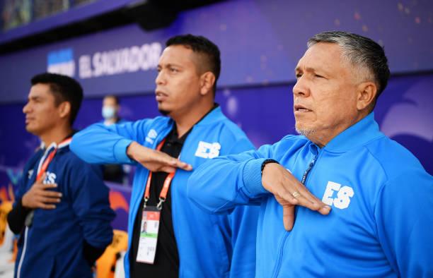RUS: Brazil v El Salvador - FIFA Beach Soccer World Cup 2021