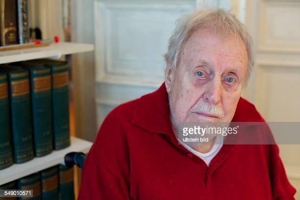 Rudolf Lorenzen deutscher Journalist Schriftsteller