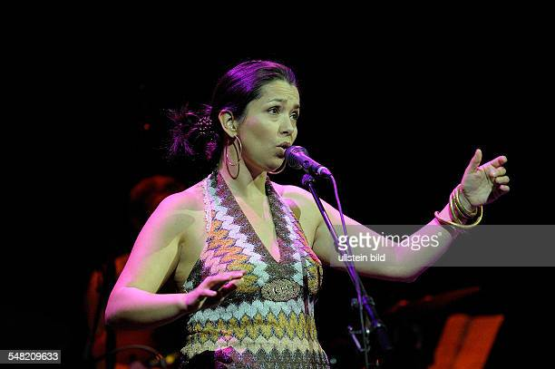 30 Top Jazz Singer Pictures, Photos and Images - Getty Images