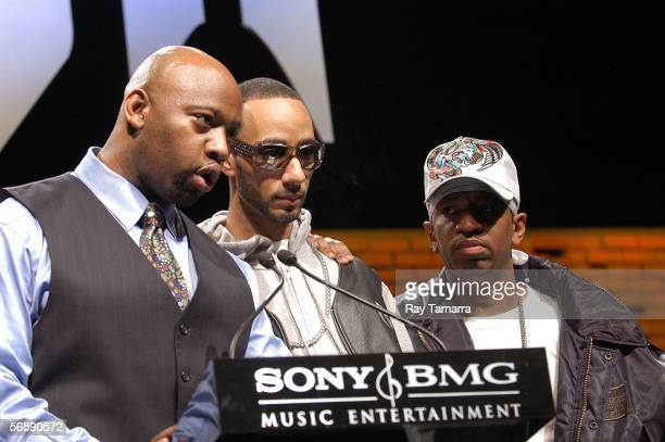 54 Dee Ruff Ryders Pictures, Photos & Images - Getty Images