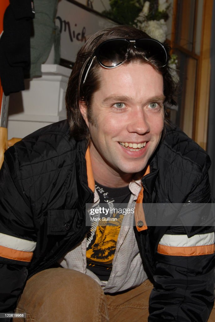 2006 Sundance Film Festival - Volkswagen Lounge Produced by Backstage Creations