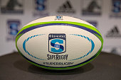 auckland new zealand rugby ball during