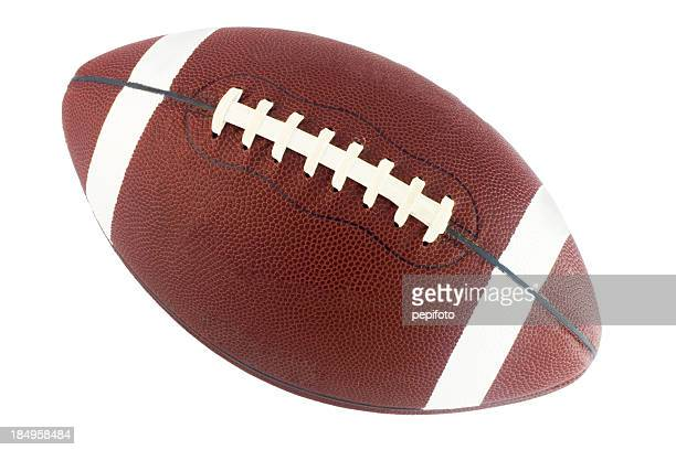 rugby ball - sports ball stock pictures, royalty-free photos & images