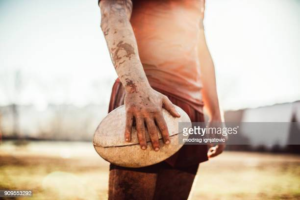 rugby is rough - rugby stock pictures, royalty-free photos & images