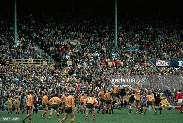 rugby match - all blacks rugby team stock pictures, royalty-free photos & images