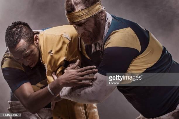 ラグビー選手 - ラグビートーナメント ストックフォトと画像