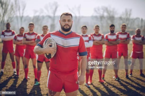 les joueurs de rugby - rugby union photos et images de collection