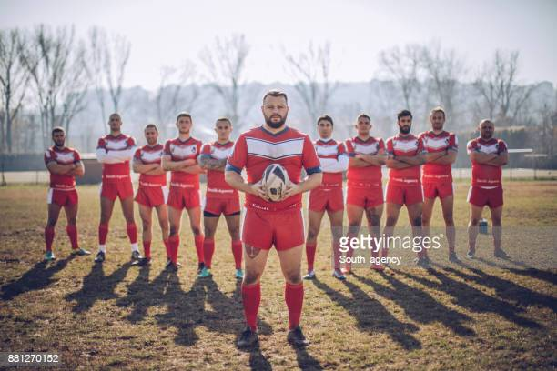 rugby team - rugby team stock pictures, royalty-free photos & images