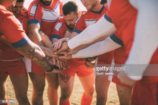 橄欖球隊精神 - rugby union 個照片及圖片檔