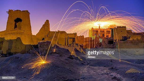 rughabah steelwool - riyadh stock pictures, royalty-free photos & images