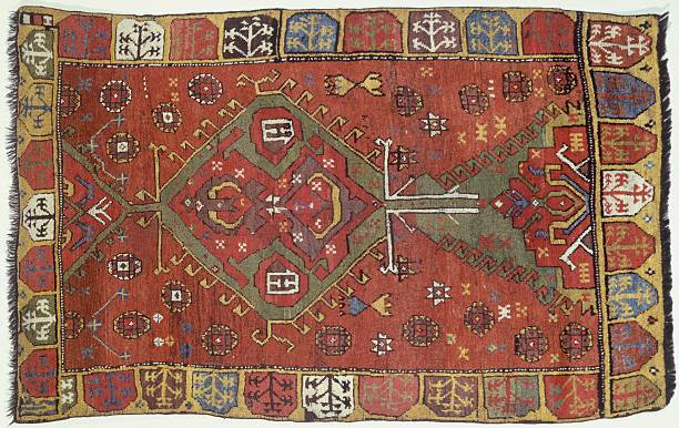 rugs and carpets turkey anatolia konya carpet pictures getty