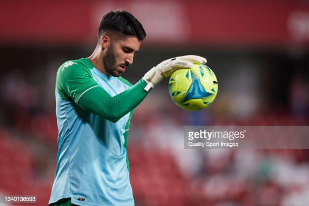 Rui Silva Pictures and Photos - Getty Images