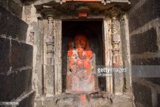 60 Top Shiva Abode Pictures, Photos, & Images - Getty Images