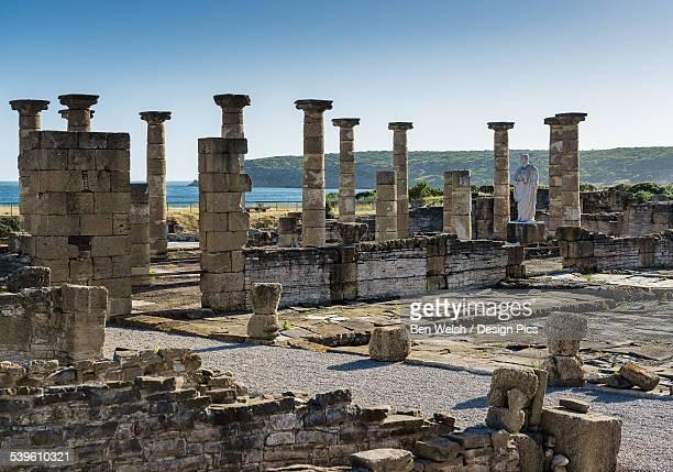 3,997点の紀元前2世紀のストックフォト - Getty Images
