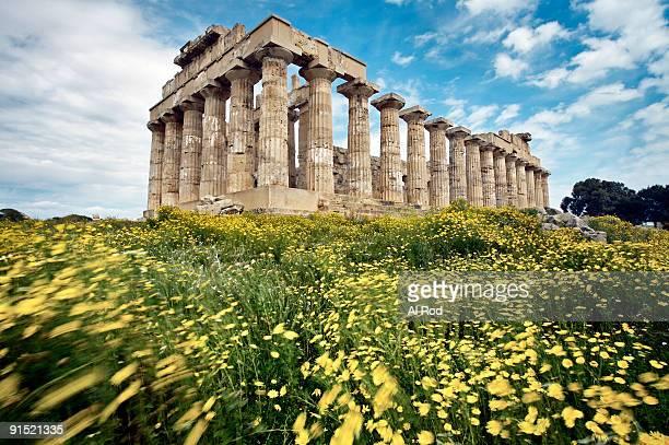 1,671点の紀元前7世紀のストックフォト - Getty Images