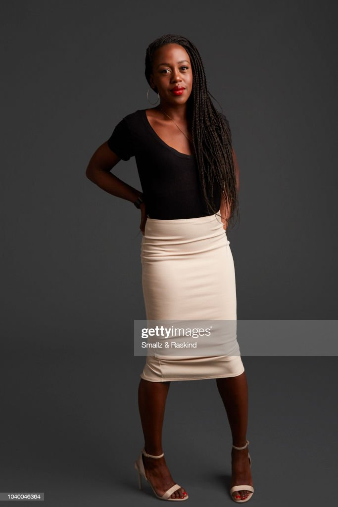Rukiya Bernard From Syfy S Van Helsing Poses For A Portrait At The News Photo Getty Images View all rukiya bernard tv (21 more). https www gettyimages com detail news photo rukiya bernard from syfys van helsing poses for a portrait news photo 1040046364