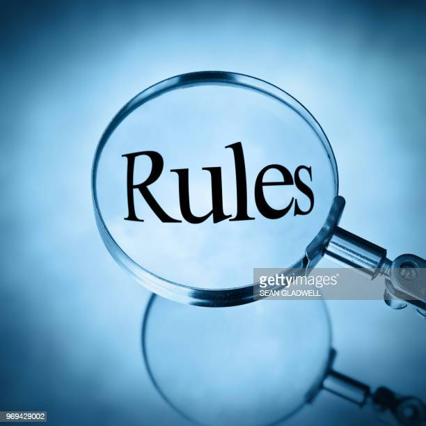 rules - rules stock pictures, royalty-free photos & images