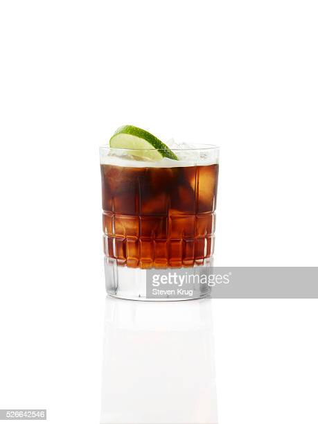 rum cocktail - rum stock pictures, royalty-free photos & images