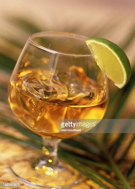 ラム酒 - アンティル諸島 ストックフォトと画像