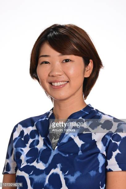 https://media.gettyimages.com/photos/rumi-yoshiba-of-japan-poses-during-the-jlpga-portrait-session-on-9-picture-id1272016276?s=612x612