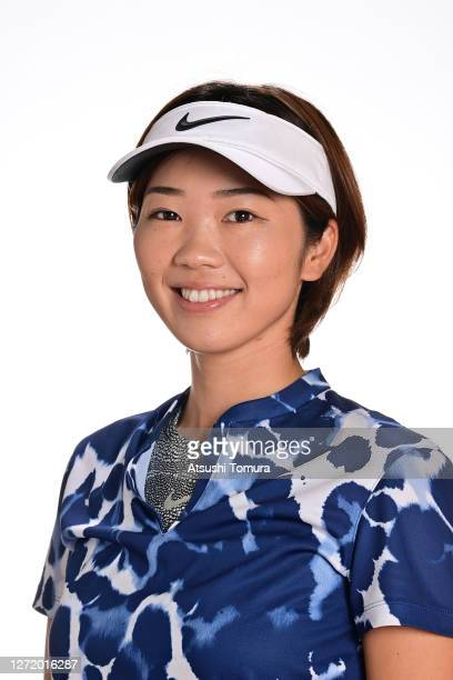 https://media.gettyimages.com/photos/rumi-yoshiba-of-japan-poses-during-the-jlpga-portrait-session-on-9-picture-id1272016287?s=612x612