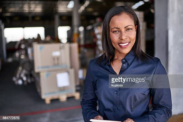 i run a tight ship - big beautiful black women stock photos and pictures