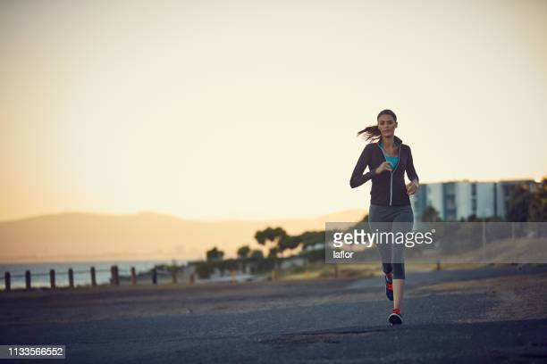 run to all your dreams - midday stock pictures, royalty-free photos & images