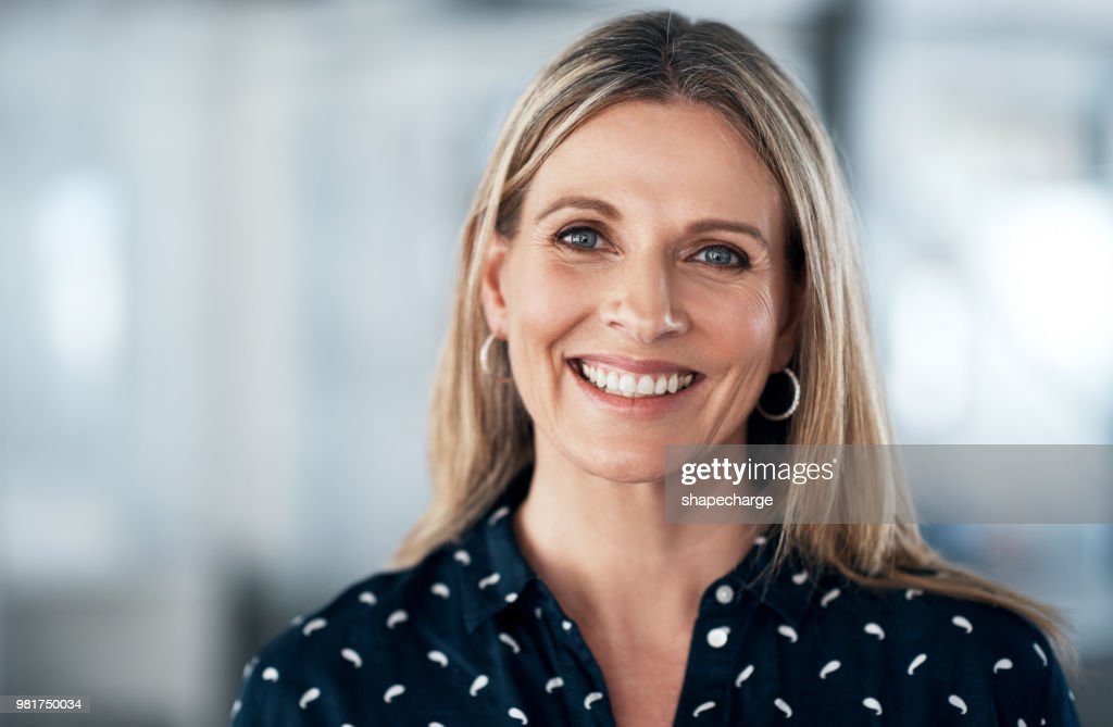 Run your company with confidence : Stock Photo