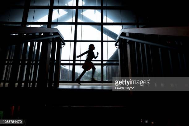 runaway - runaway stock pictures, royalty-free photos & images