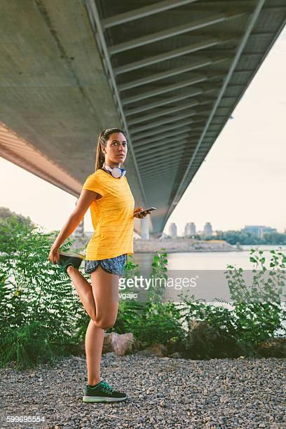 corredor. - dispositivo de informação portátil - fotografias e filmes do acervo