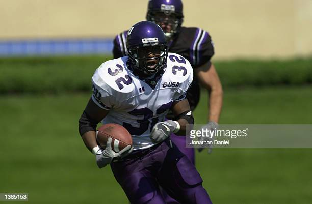 running-back-corey-connally-of-the-texas