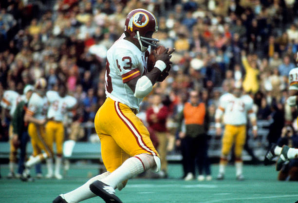 Washington Redskins Pictures | Getty Images