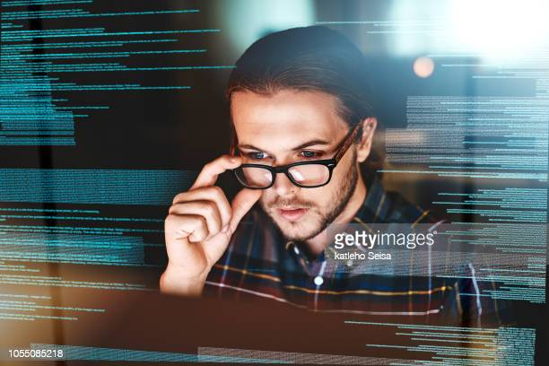 running diagnostics to fix the issue - computer virus stock pictures, royalty-free photos & images