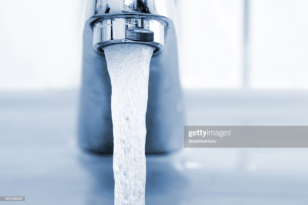 Faucet Stock Photos and Pictures   Getty Images