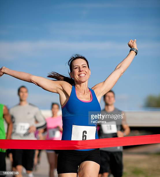 running - 5000 meter stock pictures, royalty-free photos & images