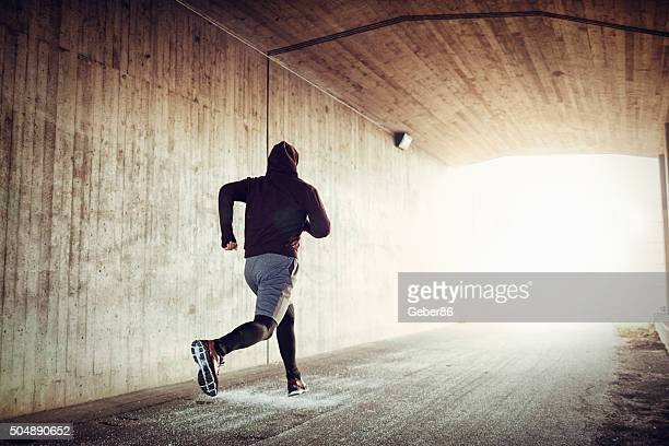 running - dedication stock pictures, royalty-free photos & images