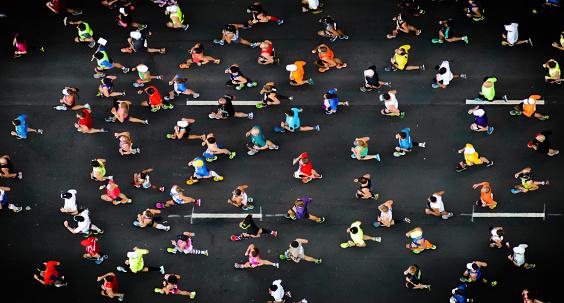 Running 506979575