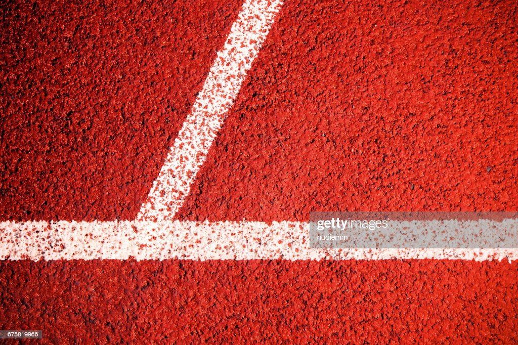 running track background textured stock photo getty images