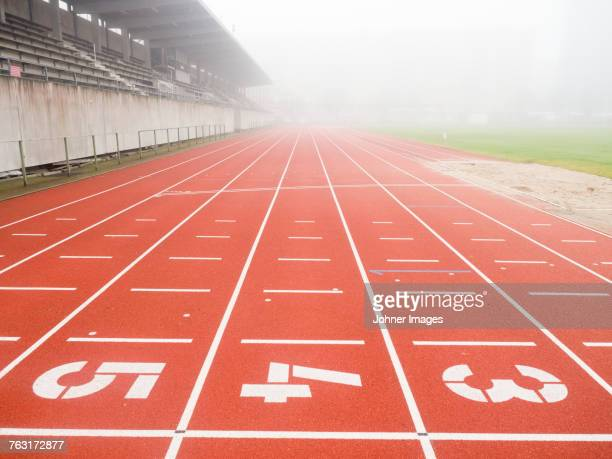 running track - running track stock pictures, royalty-free photos & images