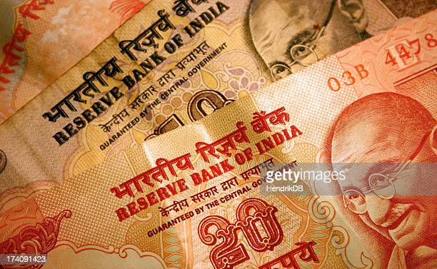 rupee - 20 24 years stock pictures, royalty-free photos & images