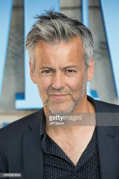 233 Rupert Graves Photos Photos and Premium High Res Pictures ...