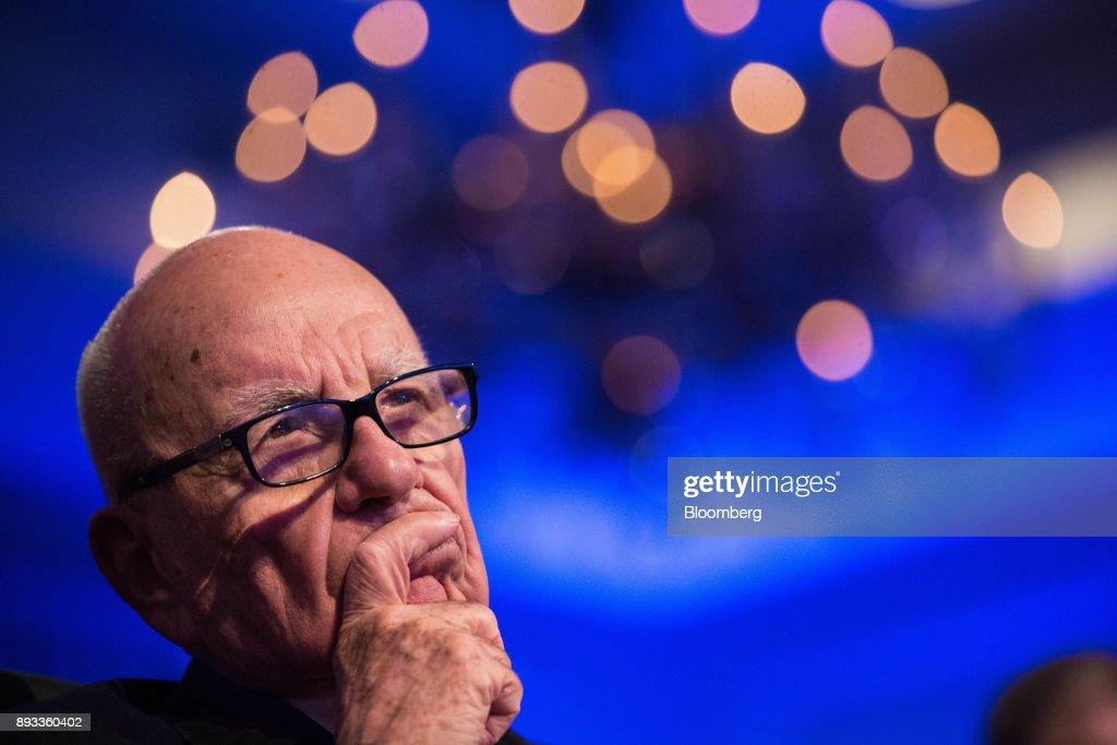 File:The Murdoch Dynasty