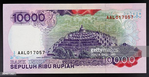 60 Top Indonesian Currency Pictures, Photos, & Images
