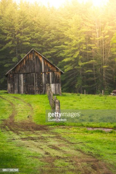 rural ramble - dustin abbott imagens e fotografias de stock