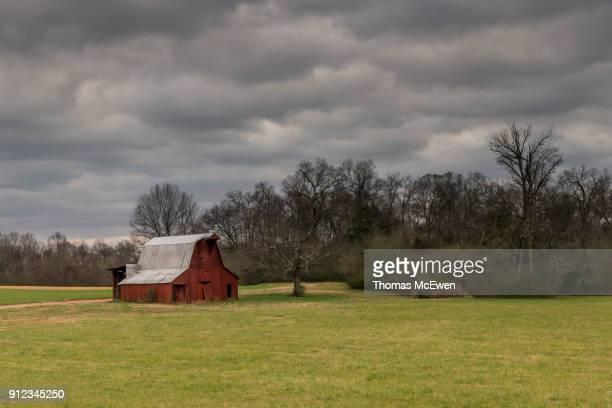 rural tennessee - manchester tennessee stock-fotos und bilder