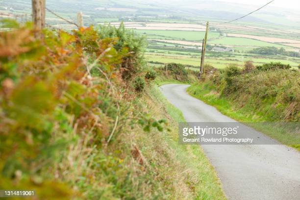 rural wales - geraint rowland stock pictures, royalty-free photos & images