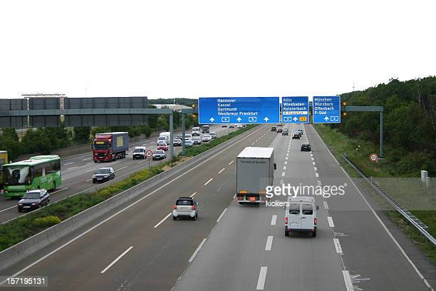 rush hour - moving past stock pictures, royalty-free photos & images
