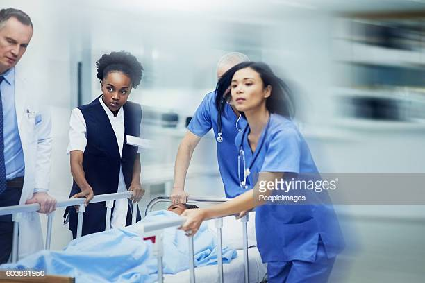 emergency nurse stock photos and pictures getty images