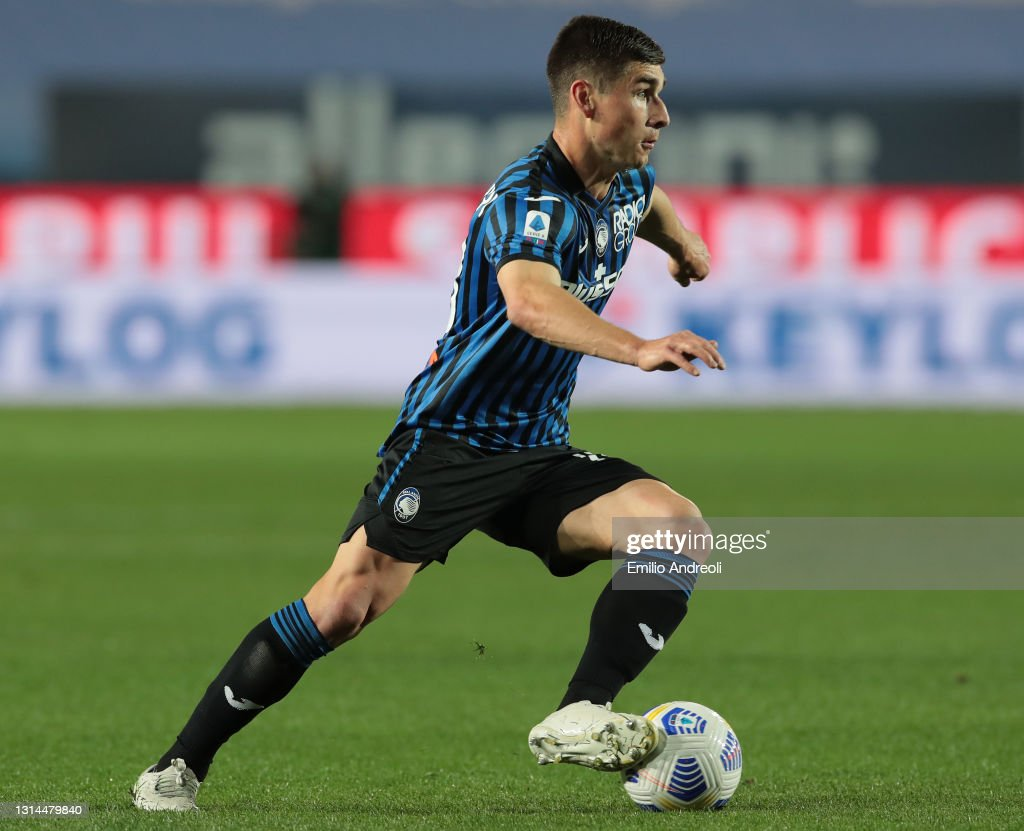 Atalanta BC  v Bologna FC - Serie A : News Photo