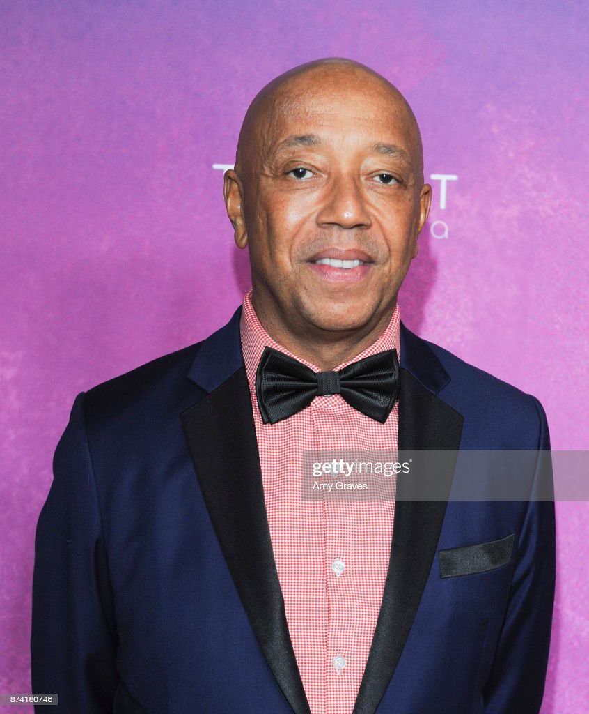 Fonkoze's 'Hot Night In Haiti' Los Angeles Event